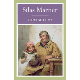 🚚 Silas Marner by George Eliot