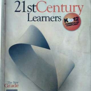 Phoenix Math for the 21st Century Learners grade 7