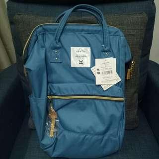 Anello Bag Authentic
