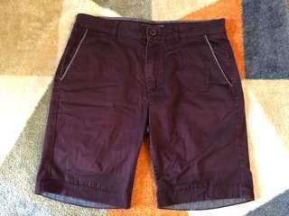 *^* Cotton On Shorts *^*