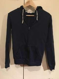 Supre hoodie jacket