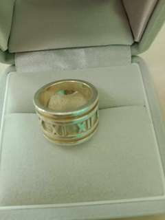 Tiffany & Co Authentic Original