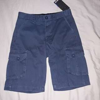Authentic Hurley Short