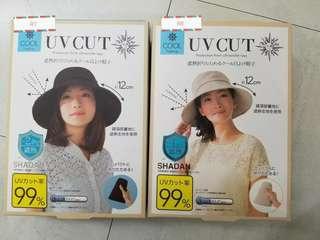 日本女裝帽春裝夏裝(多款)