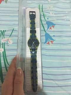 Unisex SWATCH watch
