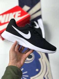 Nike WNS