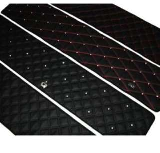 Universal Car Dashboard Mat