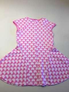 Poney dresses