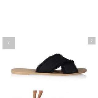 Billini Crelia Sandals