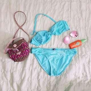 Charlotte Russe bikini