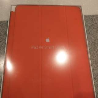 Ipad air 2 smart cover (original)