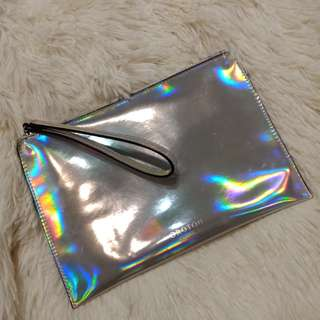 Oroton Evening Clutch