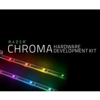 Razer Hardware Development Kit