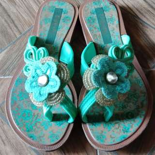 Grendha Sandals for Kids