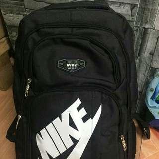 Nike Bagpack / Class A