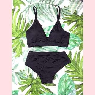Swimsuit / swimwear