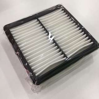 Kia Forte Engine Air Filter