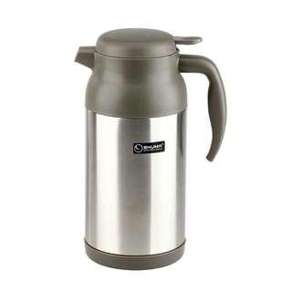 1200 ml millitre Vacuum Coffee Pot 1.2 L mililitre mililiter cc coffe cofe 1,2