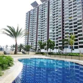 One Damansara Condominium