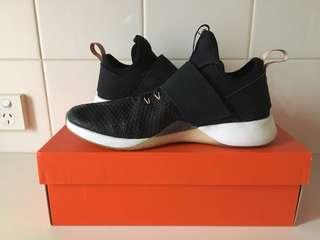 Women's Nike Zoom Strong Training Shoes