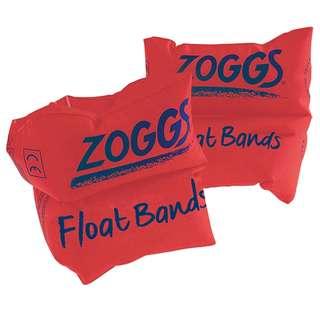 Zoggs swim arm floats and swim ring