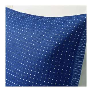 Cushio  Cover New Product