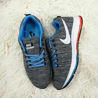 Nike Zoom Pegasus (Girl)