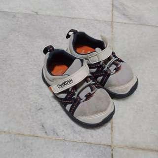 Oshkosh sepatu free ongkir jabodetabek