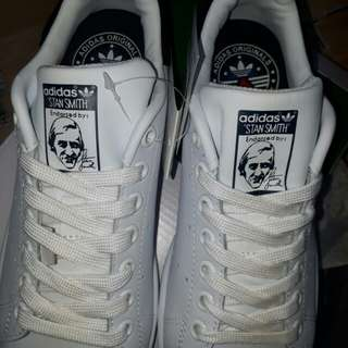 "Stan Smith ""Rita Ora"""