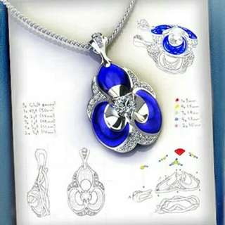 3d drawing cad jewelry video or image