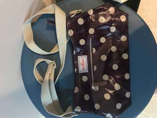 Lightly used Cath kidston bag for sale