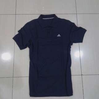 Adidas climalite cotton(tag cut)