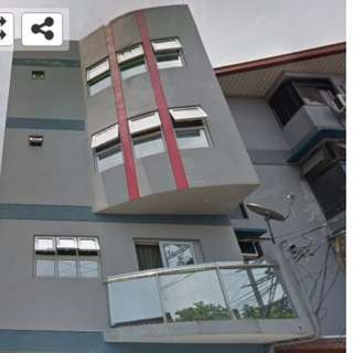 For Rent 1 unit condo style room