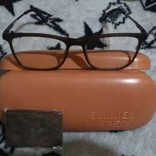 svs screen safe eyeglasses(original)