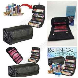 Roll n' Go bag,