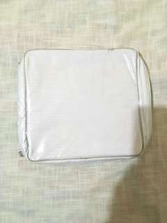 Charity Sale! Travel Case Make-up Holder Toiletries Bag