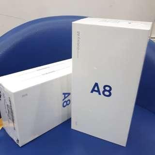 Samsung A8 Bisa Cicilan Tanpa Kartu Kredit