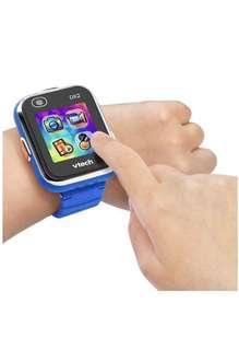 Vtech kidizoom smart watch DX2 blue (preorder)