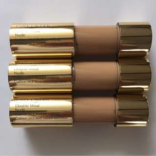Estee Lauder Nude Stick Foundation