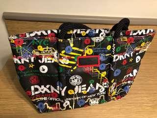 DKNY 休閑袋