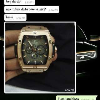 FEEDBACK DAN TESTIMONI..TQ ALL BUYER!!!