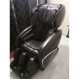 Ogawa Delight massage chair