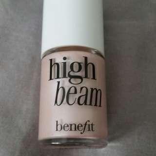 Benefit High Beam (Full size)