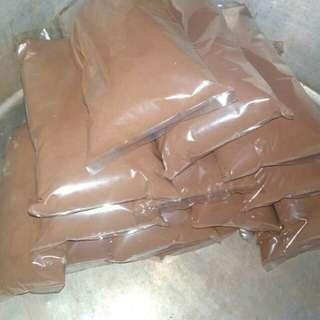 Jual Bubuk Coklat