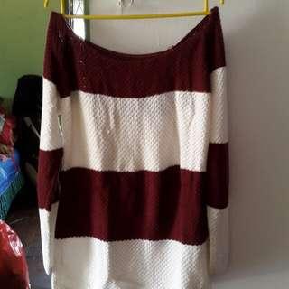 Sweater murah bagus
