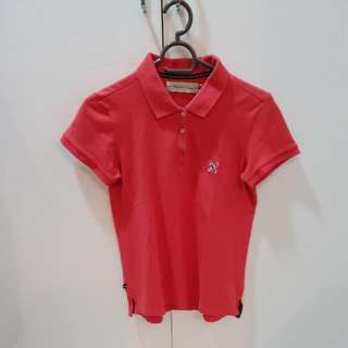 Regatta Polo Shirt