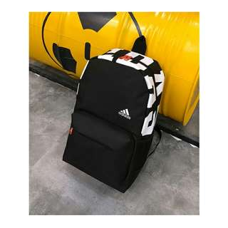 Bagpack Adidas