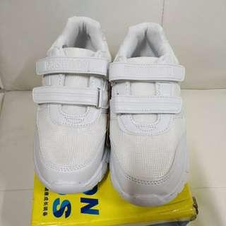 School Shoes 22.5cm brand new