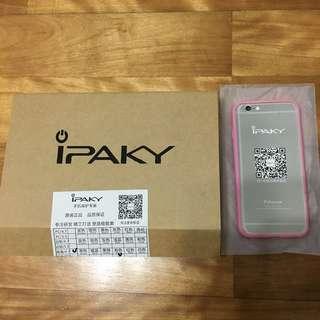 IPAKY i6s手機殼