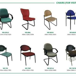 #Office #Chair Office Chair